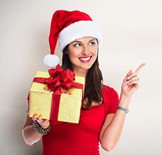 Рунический расклад «Новогоднее желание»