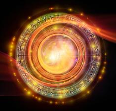 Астрологический экспресс-прогноз на год