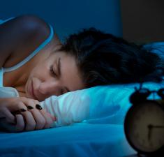Толкование сна по уникальной методике