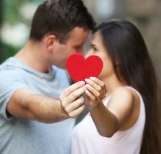 Практика получения помощи от Рода для привлечения любви