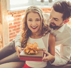 Расклад «Кармические взаимоотношения и задача кармы для пары»