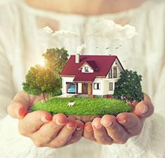 Прогноз судьбы квартиры (купля/продажа, обмен, переезд и т. д.)