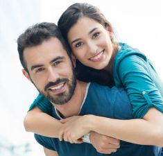 Таро-расклад «Будущее ваших отношений»
