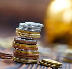 Привлечение денежной удачи в свою жизнь