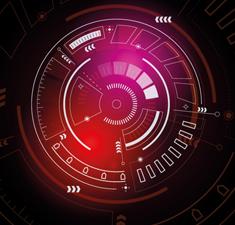 Хорарная астрология: вопрос о переезде