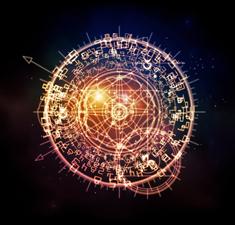 Хорарная астрология: верна ли информация