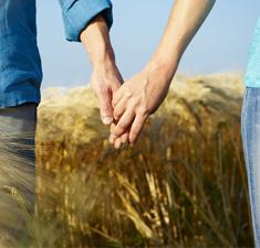 Анализ совместимости партнеров