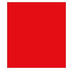 Сексуальная совместимость по китайской теории стихий