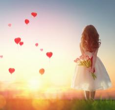 Расклад Таро «О чем молчит сердце?»