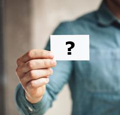 Энергоинформационная практика по самопрезентации «Визитная карточка»