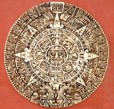 Ваше предназначение и Оракул на 365 дней (по календарю майя)