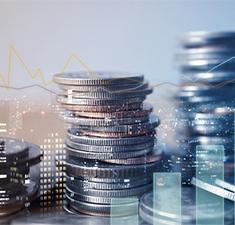 Практика «Гармонизация в финансовой сфере»