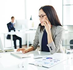Расклад на Таро «Решение о смене работы»