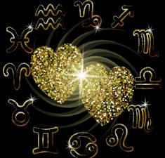 Астрологический прогноз «Как понравиться мужчине»