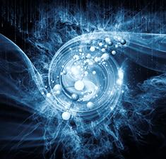 Энергетическая помощь «Корректировка и гармонизация отношений»