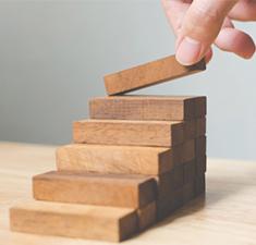 Персональный прогноз «Судьба ли мне быть удачливым предпринимателем»