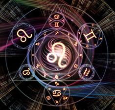 Астрология: определение и описание вашего синтетического знака