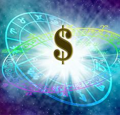 Анализ финансовых возможностей человека по гороскопу рождения