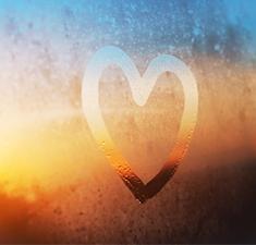 Энергетическая практика «Смягчение злого сердца»
