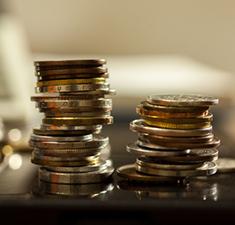 Финансовый прогноз по вашему личному Оракулу года