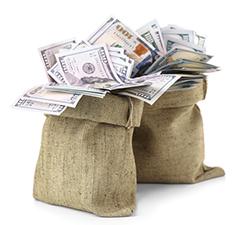 Энергетическая практика «Открытие денежного изобилия»
