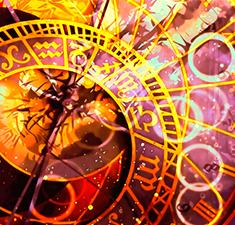 Астрологический прогноз на 2019 год от эксперта Стеллы Мира