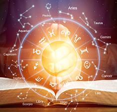Астрологическая письменная консультация от Таисии Веритас