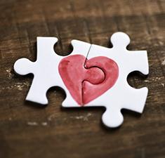 Методика привлечения любви