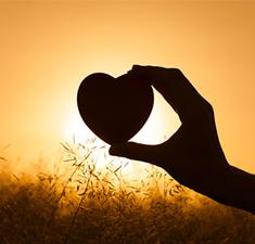 Активация любовного талисмана