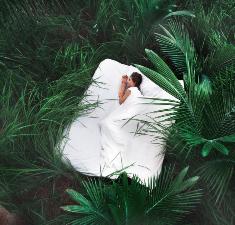 Расшифровка сна от Леи Соммер