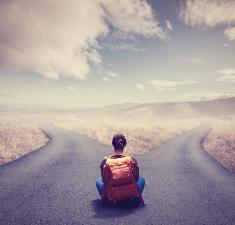 Просмотр ианализ ситуации «Правильный выбор»