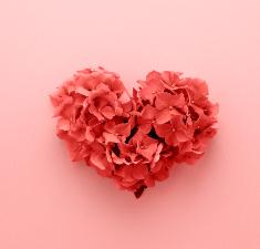 Расклад Таро на любовные взаимоотношения