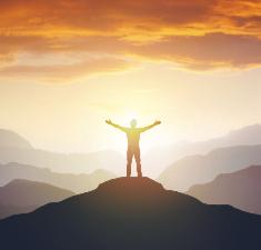 Диагностика и снятие негативной энергетики с человека
