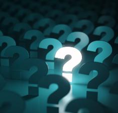 Ответ наинтересующий вопрос отЛеи Соммер