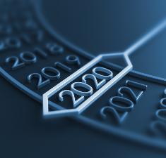 Прогноз Таро на2020 год «Работа илюбовь»