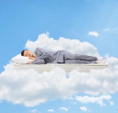 Сновидческая техника «Ятвой сладкий сон»