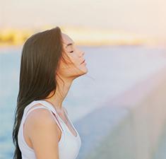 Энергетическая проработка вашего эмоционального состояния