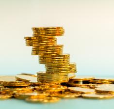 Восковая практика для очистки денежного канала
