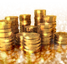 Расклад Таро на финансовое благополучие в 2021 году «Золотой пятак»
