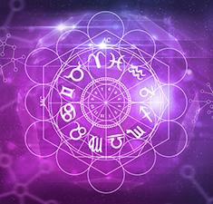 Астрология: подбор места встречи соляра для коррекции судьбы