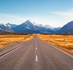 Энергетическая практика «Открытие дорог»