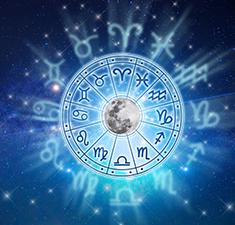 Астрологический прогноз по личной жизни на год