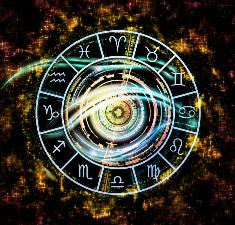 Астрология финансов: выходим изполосы невезения