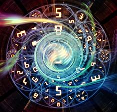 Нумерология: ваше предназначение наданном этапе жизни