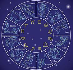 Астрология: совет-рекомендация отастролога Анастасии Филиной