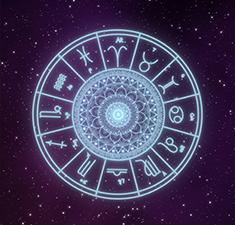 Астрологическая практика погармонизации любовной сферы