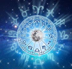 Астрология: ответ на1вопрос