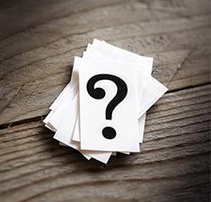 Ответ на вопрос от Лианы Даль: расклад «Ключевые перемены»