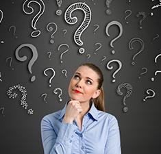 Экспресс-расклад наТаро Ошо Дзен: ответ наодин вопрос