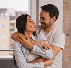 Биоэнергетическая практика для привлечения любви
